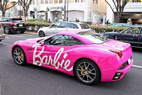 barbie lamborghini lamborghini barbie buscar con google cars pinterest