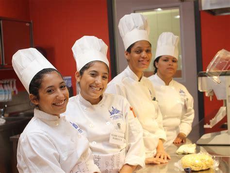 cast alimenti corsi cast alimenti per i professionisti stranieri