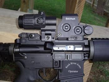 eotech best price best holographic sight of 2018 prices top products for