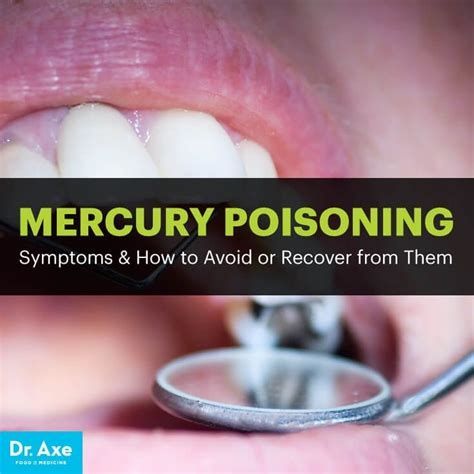 Mercury Detox Symptoms by 241 Best Images About Detox Tips On