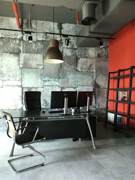 what is home design nahfa 100 what is home design nahfa beautiful avin home