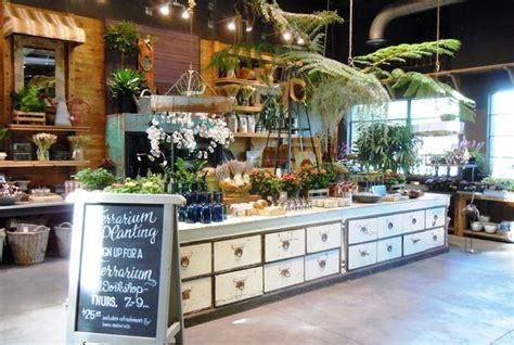 Garden Center Westport Ct 1000 Images About Garden Center Merchandising Display