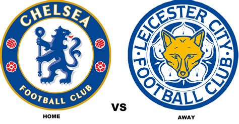 chelsea vs leicester city chelsea vs leicester city match preview stats