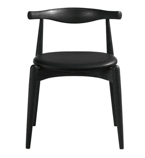 Furniture Design Ideas wegner ch20 elbow chair wood hans wegner furniture