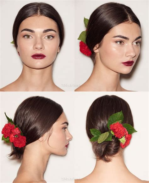 spanish pixie hairstyles the 25 best 2015 hairstyles ideas on pinterest top