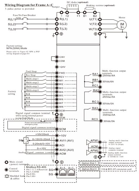 empire builder digitrax wiring diagram wiring diagram