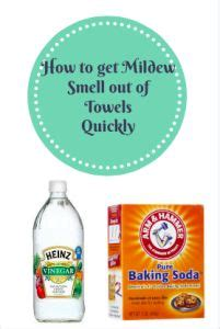 how to get the musty smell out of your basement 17 best ideas about clean mildew towels on