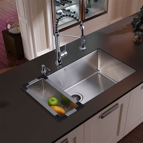 sinks amusing 2017 kitchen sink types kitchen sink types