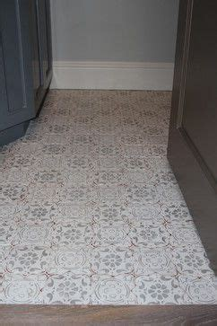 san mateo cabinets and tiles 144 best images about gray matter on pinterest pewter