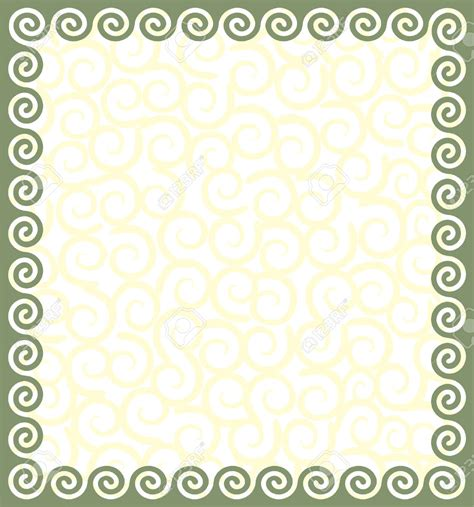 greek pattern frame 23 greek ornament mosaic patterns patterns design