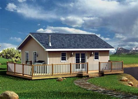 small cheap homes extra space in small affordable homes home constructions
