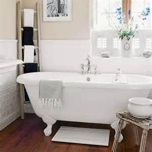 cream country bathroom with dark floor decorating vintage french country bathroom bathroom decorating