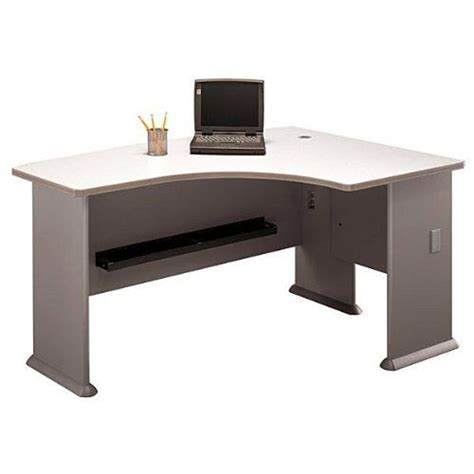 spectrum desk l 40 best home kitchen home office desks images on