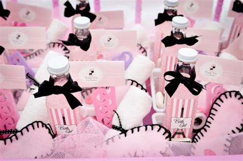 paris pamper party planning ideas supplies idea decorations cake girl party ideas pinterest