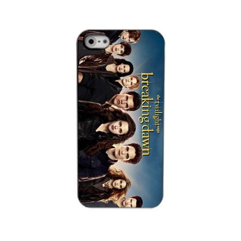 Black Twilight Harry Potter Iphone Casesemua Hp 196 best phone cases images on i phone cases mobile covers and iphone accessories