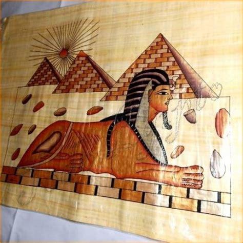 Imagenes Papiros Egipcios   papiros egipcios precios
