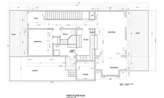 Shouse House Plans Shouse Plans Plans Home Plans Picture Database