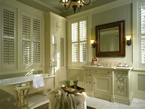 Edwardian Bathroom Ideas by 16 Ideas Of Victorian Interior Design