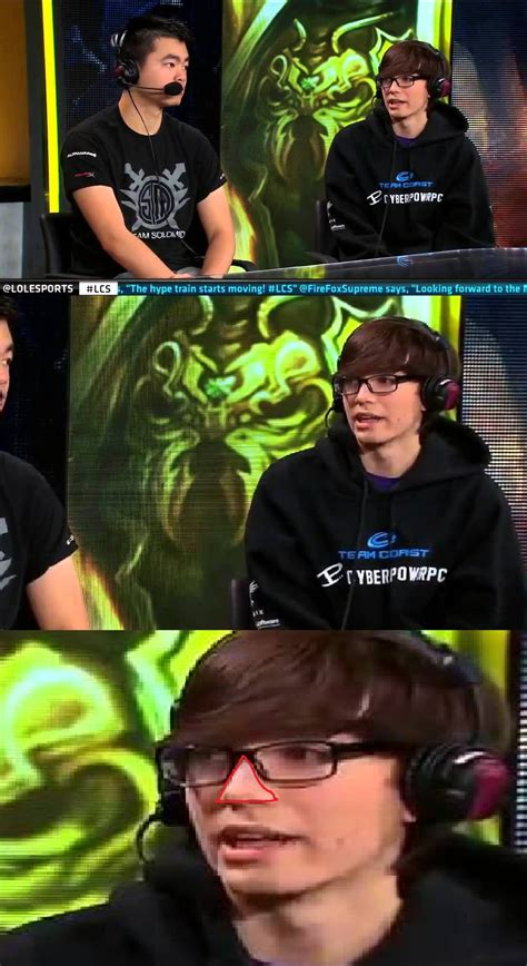 xpecial benched tsm xpecial benched leagueoflegends