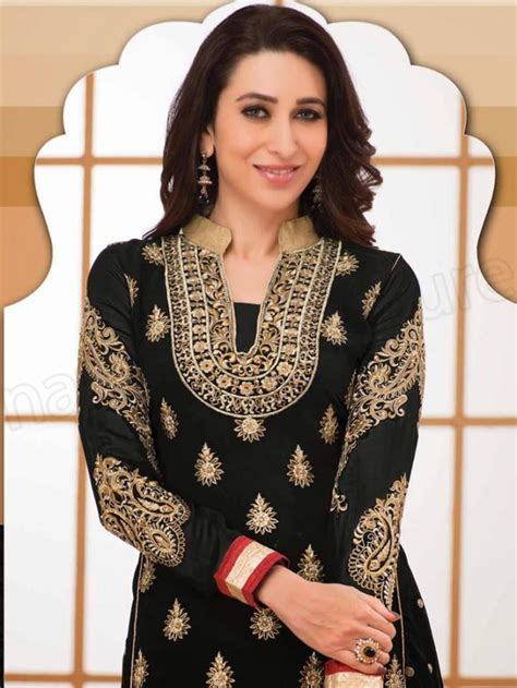 top celebrities in india indian bollywood famous celebrity karishma kapoor latest