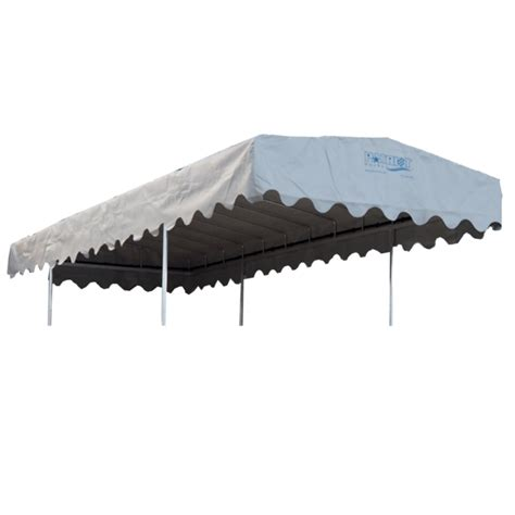 boat lift canopy covers boat lift canopy frame cover