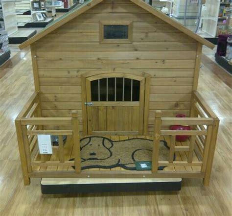 dog house nashville 1000 images about dog house ideas on pinterest dog houses custom dog houses and