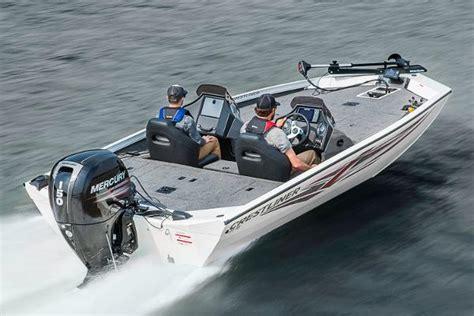 crestliner boat reviews outboard expert 2011 crestliner 1850 pro tiller review