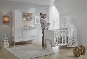 indogate chambre de princesse pour bebe