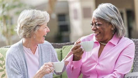 shared housing for seniors shared housing for seniors solutions for income and companionship