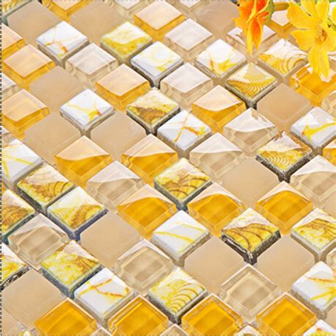 frosted glass backsplash in kitchen mosaic tile designs