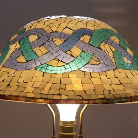 Mosaic Light Fixtures 301 Moved Permanently