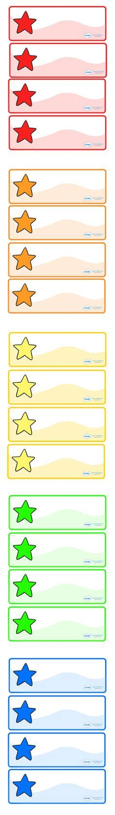 printable peg labels twinkl resources gt gt editable minibeast themed drawer
