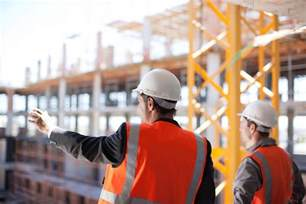 Industrial Safety Officer by Responsibilities Of A Construction Safety Officer