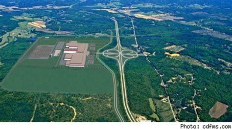 Tupelo Toyota Plant Toyota To Build Plant In Mississippi Autoblog