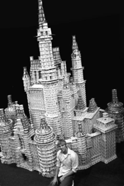 Origami In City - house of cards origami cities relationships