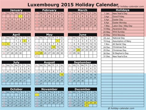 public holidays belgium 2016 events and holidays luxembourg 2015 2016 holiday calendar
