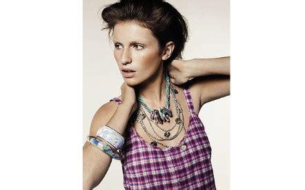 Tali Ris image fashion galleries telegraph