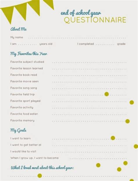 poster design questionnaire 7 best logo design love images on pinterest logo