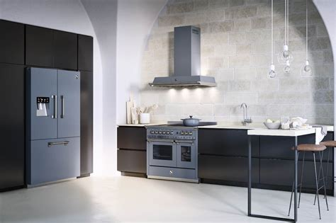 www steel cucine steel cucine stile in cucina