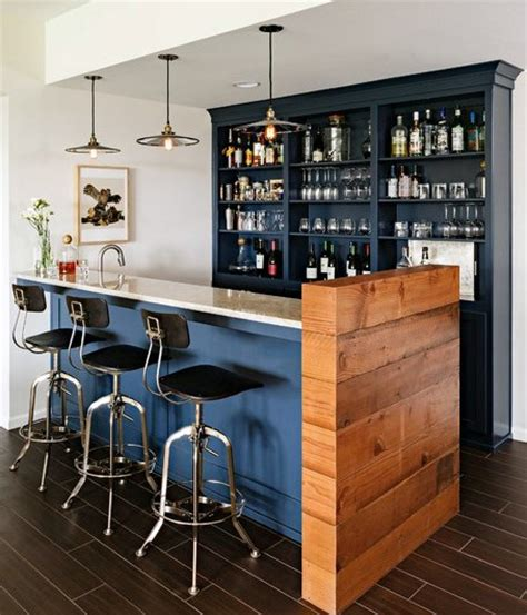 home bar design ideas uk 50 man cave bar ideas to slake your thirst manly home bars