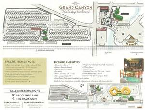 arizona rv parks map grand railway rv park malia s