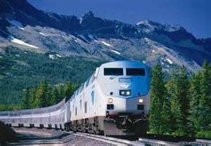 usa s most scenic train rides