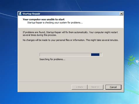 reset windows 7 password without disk reset windows 7 password without password reset disk
