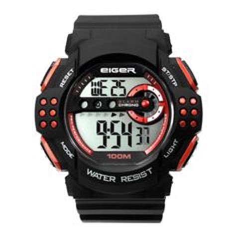 Jam Tangan Tissot Outdoor daftar harga jam tangan eiger original terbaru koleksi