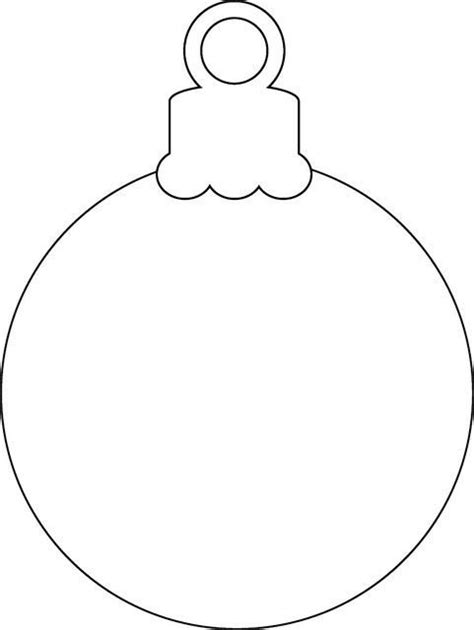 baubles templates to colour printable christmas baubles christmas printables