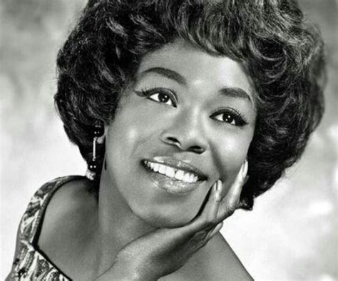 female swing singers 42 best images about sarah vaughan on pinterest post