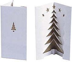 simple pyramid tree pop up card template 1000 images about pop up cards on pop up