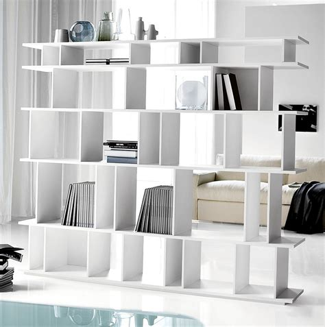 Make Your Own Room Divider - easy diy room divider to create a multipurpose room