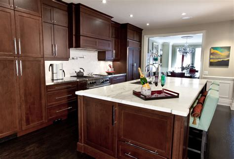 Entertaining Kitchen Designs by Entertaining Kitchen Traditional Kitchen Toronto