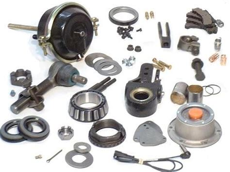 car parts derby car spares derby electrical parts derby